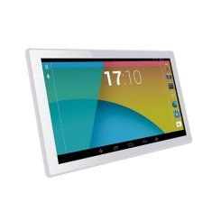 "Tablet C3 Tech 3G 8GB LCD 10,1"" Android 4.4 (Kit Kat) TB-1013WB"
