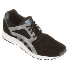 Tênis Adidas Masculino Casual Flux Racer