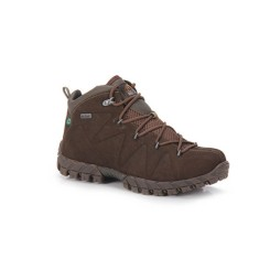 Tênis Macboot Masculino Trekking Brotas 02