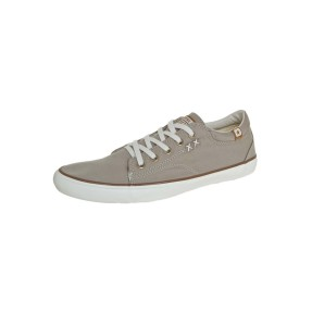 Tênis Converse All Star Masculino Casual Classic Padded Collar Ox