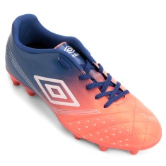 Chuteira Campo Umbro Fifty Adulto