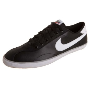 Tênis Nike Masculino Casual Concorde Leather