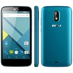 Smartphone Blu Studio Studio G 4GB D790 5,0 MP 2 Chips Android 4.4 (Kit Kat) 3G Wi-Fi