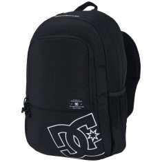 Mochila DC Shoes Detention II