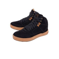 Tênis Zoo York Masculino Mid Mark Casual