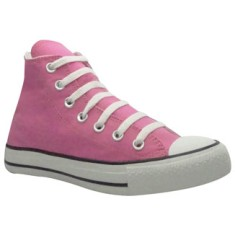 Tênis Converse All Star Feminino Casual CT As Seasonal Hi