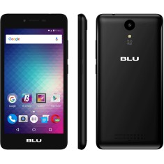 Smartphone Blu Studio G2 8GB 5,0 MP Android 6.0 (Marshmallow) 3G Wi-Fi