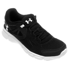 Tênis Under Armour Masculino Caminhada Thrill