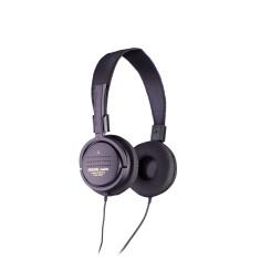 Headphone Audio-Technica ATH-M2X