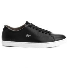 Tênis Lacoste Masculino Casual Q3 Showcourt S