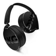 Headphone com Microfone AKG Y 50