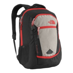 Mochila The North Face com Compartimento para Notebook Pivoter