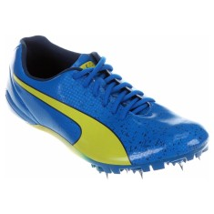 Tênis Puma Masculino Bolt EvoSPEED Electric V2 Atletismo