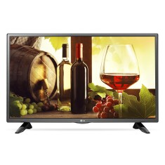 "TV LED 32"" LG 32LW300C 1 HDMI"