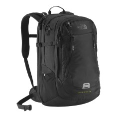 Mochila The North Face Router
