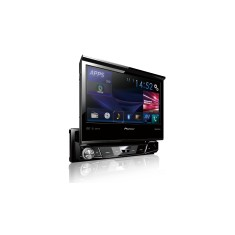 "DVD Player Automotivo Pioneer 7 "" AVH-X7880TV"