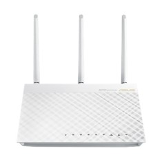 Roteador Wireless 1300 Mbps RT-AC66W - Asus