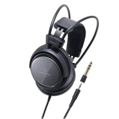 Headphone Audio-Technica ATH-T400
