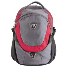 Mochila Sumdex com Compartimento para Notebook PON375 Armor Full Speed