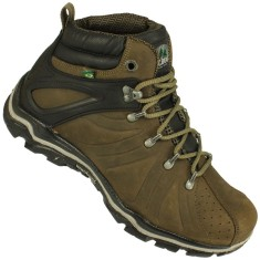 Tênis Macboot Masculino Trekking Dakota 02