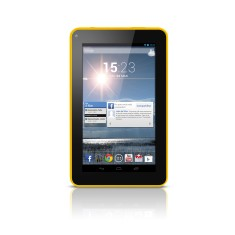 "Tablet Multilaser Pc 7 16GB LCD 7"" Android 4.0 (Ice Cream Sandwich) 3 MP Mlx1"