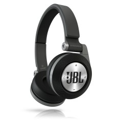 Headphone Bluetooth JBL E40 BT