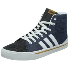 Tênis Adidas Masculino Casual Park ST Mid