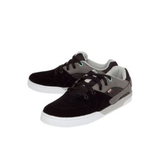 Tênis Ride Skateboards Masculino Casual Physical
