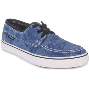 Tênis Converse All Star Masculino Casual Sea Star Ls Ox