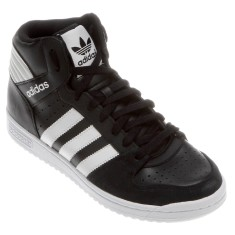 Tênis Adidas Masculino Casual Pro Play 2
