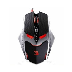 Mouse Laser Gamer USB TL8A - Bloody