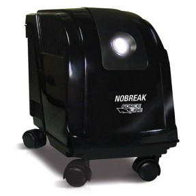 Nobreak 657 700VA Bivolt - Force Line