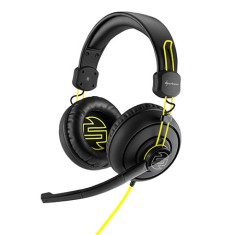 Headset com Microfone Sharkoon Shark Zone H10