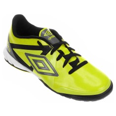 Chuteira Society Umbro Velocita League Adulto