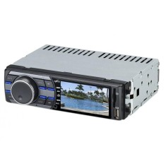 "Media Receiver Naveg 3 "" NVS 3030CR"