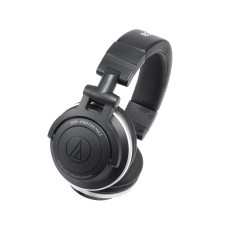 Headphone Audio-Technica ATH-PRO700MK2
