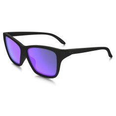 Óculos de Sol Feminino Máscara Oakley Hold On OO9298