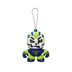 Pen Drive Zona Criativa 8 GB USB Britain