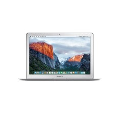 "Macbook Air Apple Intel Core i5 8GB de RAM SSD 256 GB 13,3"" MMGG2BZ/A"