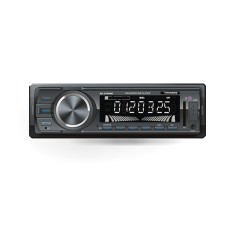 Media Receiver Roadstar RS-2704ND