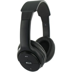 Headphone Bluetooth com Microfone Bee-Wi BBH100A0
