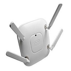Access Point Wireless 54 Mbps AIRCAP2602E-TK9BR - Cisco