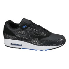 Tênis Nike Masculino Casual Air Max 1 Deluxe