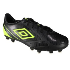 Chuteira Campo Umbro Velocita League Adulto