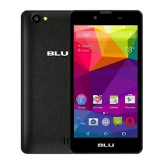 Smartphone Blu Neo X 4GB N070 5,0 MP 2 Chips Android 5.1 (Lollipop) 3G Wi-Fi