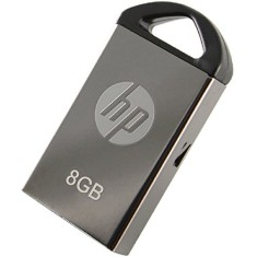 Pen Drive HP 8 GB USB V221W