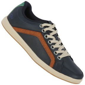 Tênis !Ou Masculino Casual Low 8111