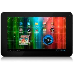 "Tablet Prestigio Multipad 8GB LCD 7"" Android 4.1 (Jelly Bean) Pmp 3870c Duo"