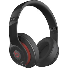 Headphone com Microfone Beats Eletronics Studio 2