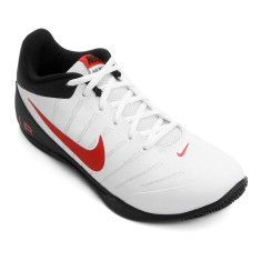 Tênis Nike Masculino Air Mavin Low 2 Basquete
